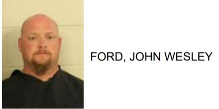 Rome Man Arrested for Beating of Another on Broad Street