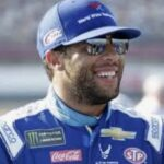 FBI announces noose found in Bubba Wallace's garage had been there since 2019; no federal crime committed