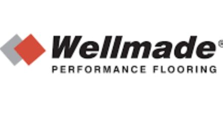 Wellmade Flooring Expands Operations, Invests $35 Million in Bartow Co.