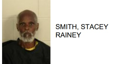Rome Man Jailed for Beating Elderly Man with Cane