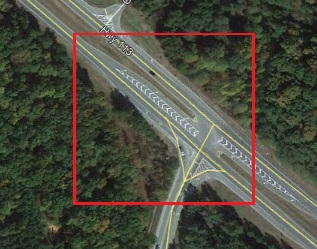 Polk County – US 278 Improvement Project Set for July
