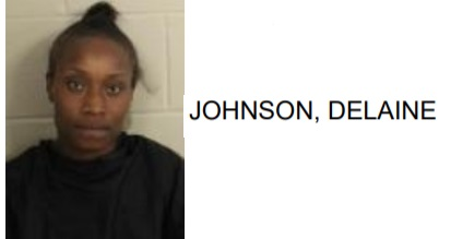 Rome Woman Found with Numerous Drugs During Search