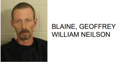 Rome Man Arrested After Hitting Wife with Car