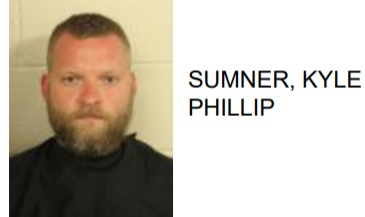 Cartersville Man Arrested in Rome for Child Molestation