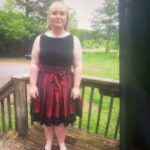 Missing Runaway in Gordon County Located
