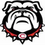 Cedartown cancels First Football GAme
