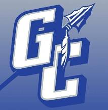 Gordon Central High School Going Virtual for Two Weeks