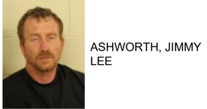 Rome Man Arrested After hitting Deputy in Face