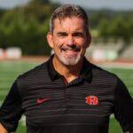 ROme's Reid Named top Football coach in Georgia