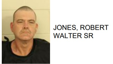Rome Man Found with Drugs at Motel on Martha Berry Blvd