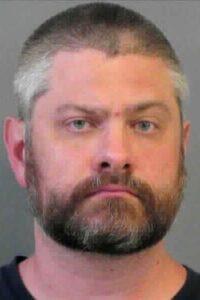 Northwest Georgia Teacher Arrested For Enticing Minor