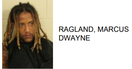Rome Man Found with Drugs, Gun While Stopped for Loud Music