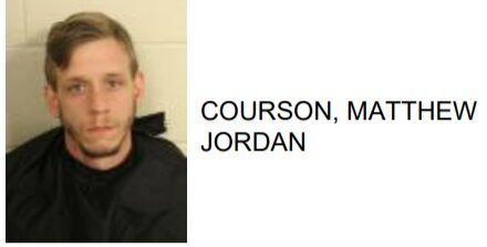 Lindale Man Charged with Felony Home Burglary
