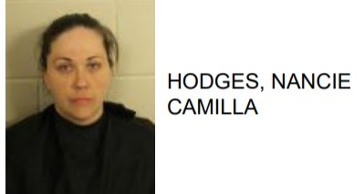 Rome Woman Jailed for Arranging Drug Deal