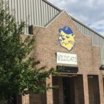 U.S. Secretary of Education Announces Johnson Elementary as a 2020 National Blue Ribbon School