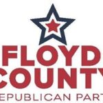 FLoyd County GOP Welcomes Additional Candidate Campaign Stops