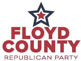 Floyd County GOP to Host Rally at the Hanger Event