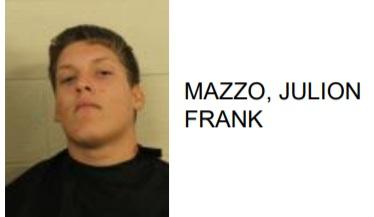 Rome Teen Jailed for Burglary, Sells Items on Facebook Marketplace