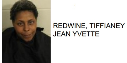 Rome Woman Found in Car with Cocaine, Marijuana and Open Container