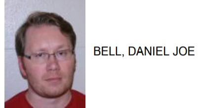 Local Newspaper Editor Arrested for DUI, Found with Drugs