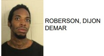 Rome Man Arrested After Murder Plot Goes Wrong,  Faces New Charges of Trying to Kill woman