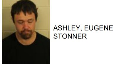 Cedartown Man Jailed After Police Find Drugs