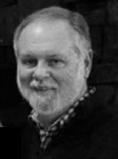 Glenn Ray Adams, 69 of rome