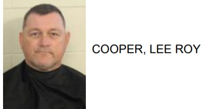 Warning: Graphic – Tifton Man Faces Additional Child Molestation charges After 2nd Victim Comes Forth