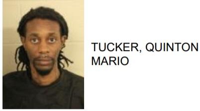 Atlanta Man Jailed for Smash and Grab Burglary at Armuchee Store