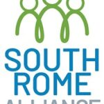 South Rome Alliance Plans 80 New Affordable Housing Units