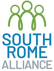 South Rome Alliance Hosting first annual South Rome Music festival, aka KAMP in the Park