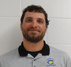 Crisp County High School Teacher/Head Coach Arrested for Sexual Assault of Student