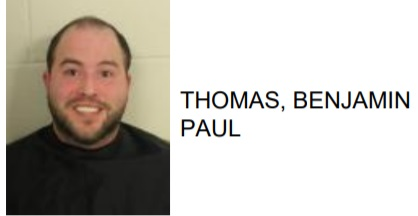 Rome Man Arrested After Stalking Person with Fake Social Media Account