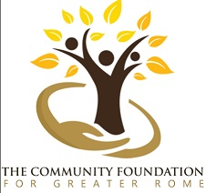 $25K in Grants Given out to Floyd County Non-Profits