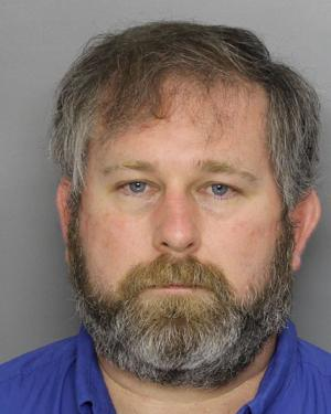 Cartersville Man Charged with SEx Crimes against Student
