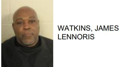 Rome Man Arrested After Workplace Violence