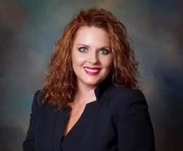 Polk School District Names Dr. Katie Thomas Next Superintendent