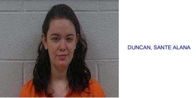 Former Polk County Music Teacher Arrested for SExual Assault