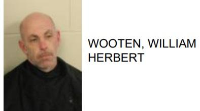 Cartersville Man Jailed for Molesting Lindale Child