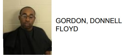 Rome Man Found with Drugs After running Stop Sign
