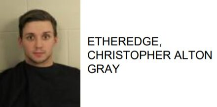 Silver Creek Man Jailed After Assault with gun