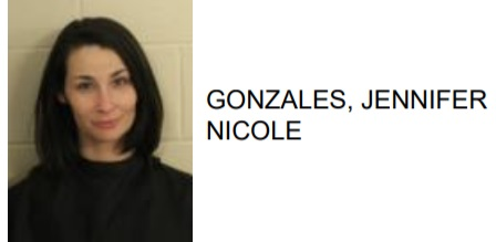 Rome Woman Jailed for Stealing Wallet, Cash and More