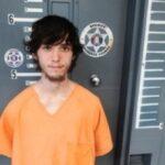 Second Arrest Made in Stolen Truck Case
