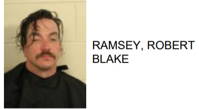 Rome Man Found with Cocaine and Xanax
