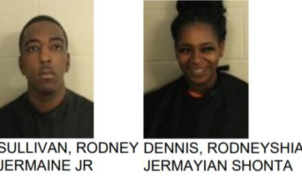 Four Romans Jailed for Beatdown of ANOther at Local Park
