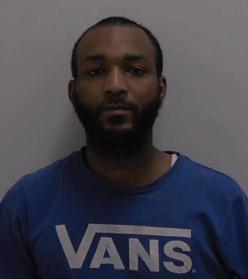 Philidelphia Murder Suspect Captured in cartersville