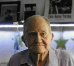 Rev. Marvin Ray Glass, age 89, of Blackshear, Ga. formerly of Rome