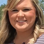 Hannah Harmon Named New Head Girls Volleyball Coach at Coosa High School