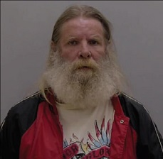 Rydal Man Charged With Offenses Against Minors