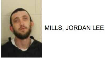 Rome Man Found with drugs Druign Traffic Stop